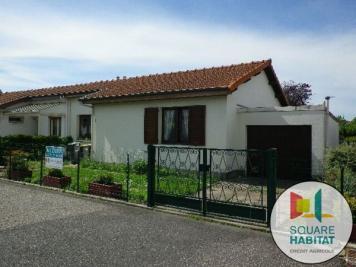 Maison Cournon d Auvergne &bull; <span class='offer-area-number'>94</span> m² environ &bull; <span class='offer-rooms-number'>4</span> pièces