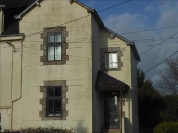 Maison Hennebont &bull; <span class='offer-area-number'>47</span> m² environ &bull; <span class='offer-rooms-number'>2</span> pièces