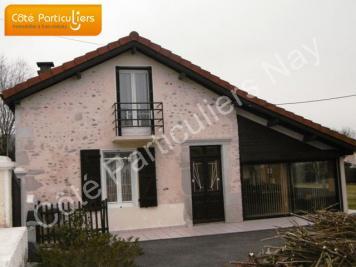 Maison Bordes &bull; <span class='offer-area-number'>156</span> m² environ &bull; <span class='offer-rooms-number'>6</span> pièces