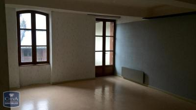 Appartement Bourg en Bresse &bull; <span class='offer-area-number'>51</span> m² environ &bull; <span class='offer-rooms-number'>1</span> pièce