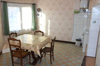Maison Ste Gemme la Plaine &bull; <span class='offer-area-number'>82</span> m² environ &bull; <span class='offer-rooms-number'>4</span> pièces