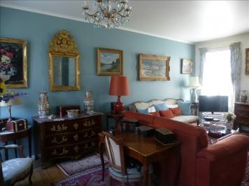 Maison Le Perreux sur Marne &bull; <span class='offer-area-number'>145</span> m² environ &bull; <span class='offer-rooms-number'>8</span> pièces