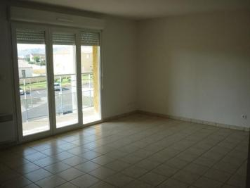 Appartement Narbonne &bull; <span class='offer-area-number'>78</span> m² environ &bull; <span class='offer-rooms-number'>4</span> pièces