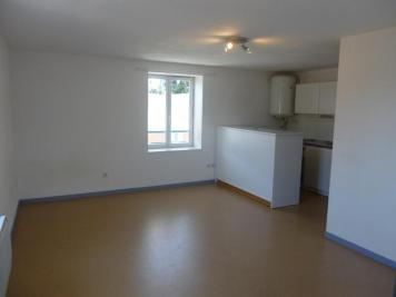 Appartement Champagne au Mont d Or &bull; <span class='offer-area-number'>25</span> m² environ &bull; <span class='offer-rooms-number'>1</span> pièce