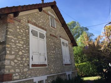 Maison Chalo St Mars &bull; <span class='offer-area-number'>50</span> m² environ &bull; <span class='offer-rooms-number'>4</span> pièces