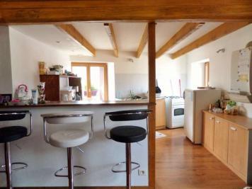 Appartement Les Roches de Condrieu &bull; <span class='offer-area-number'>45</span> m² environ &bull; <span class='offer-rooms-number'>2</span> pièces