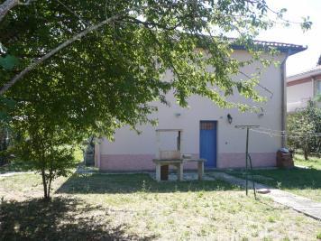 Maison L Union &bull; <span class='offer-area-number'>216</span> m² environ &bull; <span class='offer-rooms-number'>8</span> pièces