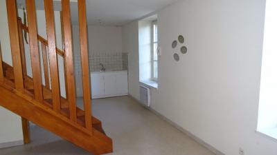 Appartement St Martin en Haut &bull; <span class='offer-area-number'>85</span> m² environ &bull; <span class='offer-rooms-number'>3</span> pièces
