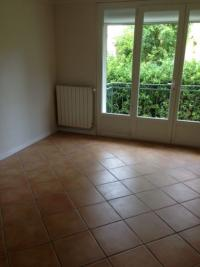 Appartement Avignon &bull; <span class='offer-area-number'>62</span> m² environ &bull; <span class='offer-rooms-number'>3</span> pièces