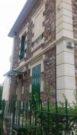 Maison Juvisy sur Orge &bull; <span class='offer-area-number'>60</span> m² environ &bull; <span class='offer-rooms-number'>4</span> pièces