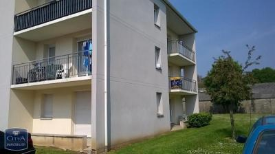 Appartement Harnes &bull; <span class='offer-area-number'>54</span> m² environ &bull; <span class='offer-rooms-number'>3</span> pièces