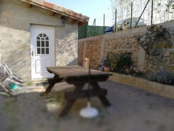 Maison Mercuer &bull; <span class='offer-area-number'>244</span> m² environ &bull; <span class='offer-rooms-number'>7</span> pièces