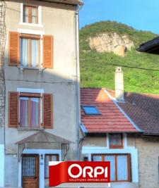 Maison Villebois &bull; <span class='offer-area-number'>80</span> m² environ &bull; <span class='offer-rooms-number'>5</span> pièces