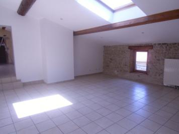 Appartement Irigny &bull; <span class='offer-area-number'>168</span> m² environ &bull; <span class='offer-rooms-number'>5</span> pièces