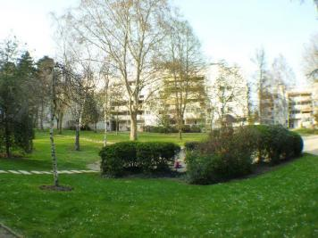 Appartement Franconville &bull; <span class='offer-area-number'>70</span> m² environ &bull; <span class='offer-rooms-number'>3</span> pièces