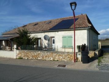 Maison St Georges &bull; <span class='offer-area-number'>76</span> m² environ &bull; <span class='offer-rooms-number'>4</span> pièces