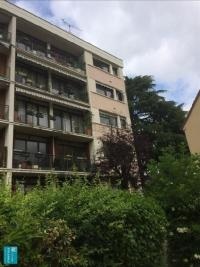 Appartement Fontenay aux Roses &bull; <span class='offer-area-number'>80</span> m² environ &bull; <span class='offer-rooms-number'>5</span> pièces