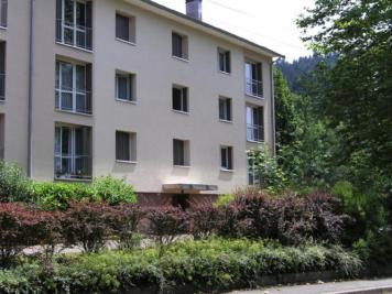 Appartement Plancher les Mines &bull; <span class='offer-area-number'>64</span> m² environ &bull; <span class='offer-rooms-number'>3</span> pièces
