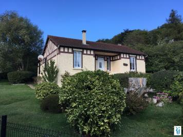 Maison Le Trait &bull; <span class='offer-area-number'>145</span> m² environ &bull; <span class='offer-rooms-number'>7</span> pièces