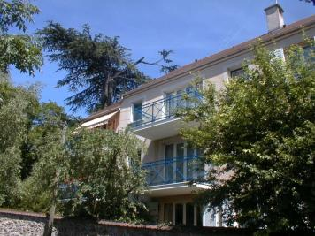 Appartement Yerres &bull; <span class='offer-area-number'>31</span> m² environ &bull; <span class='offer-rooms-number'>1</span> pièce