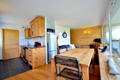 Appartement L Alpe d Huez &bull; <span class='offer-area-number'>56</span> m² environ &bull; <span class='offer-rooms-number'>4</span> pièces