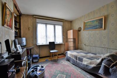 Maison Abbeville &bull; <span class='offer-area-number'>95</span> m² environ &bull; <span class='offer-rooms-number'>4</span> pièces