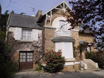 Maison Plougasnou &bull; <span class='offer-area-number'>138</span> m² environ &bull; <span class='offer-rooms-number'>5</span> pièces