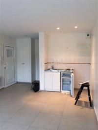 Appartement Draveil &bull; <span class='offer-area-number'>29</span> m² environ &bull; <span class='offer-rooms-number'>1</span> pièce