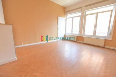 Appartement Douai &bull; <span class='offer-area-number'>65</span> m² environ &bull; <span class='offer-rooms-number'>5</span> pièces