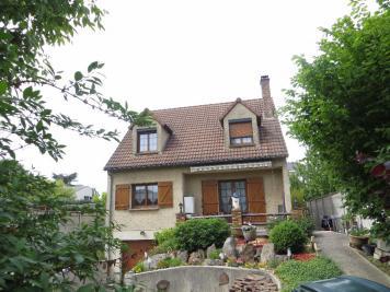 Maison Argenteuil &bull; <span class='offer-area-number'>125</span> m² environ &bull; <span class='offer-rooms-number'>5</span> pièces
