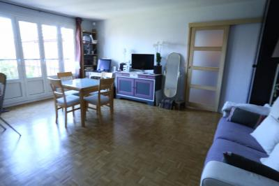 Appartement Gentilly &bull; <span class='offer-area-number'>50</span> m² environ &bull; <span class='offer-rooms-number'>2</span> pièces