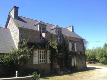 Maison St Juvat &bull; <span class='offer-area-number'>64</span> m² environ &bull; <span class='offer-rooms-number'>3</span> pièces