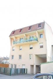 Appartement Essey les Nancy &bull; <span class='offer-area-number'>66</span> m² environ &bull; <span class='offer-rooms-number'>3</span> pièces