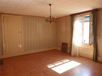 Maison Riquewihr &bull; <span class='offer-area-number'>110</span> m² environ &bull; <span class='offer-rooms-number'>5</span> pièces