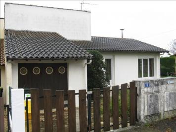 Maison Orthez &bull; <span class='offer-area-number'>84</span> m² environ &bull; <span class='offer-rooms-number'>3</span> pièces