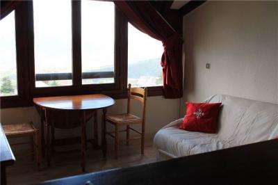 Appartement Font Romeu Odeillo Via &bull; <span class='offer-area-number'>23</span> m² environ &bull; <span class='offer-rooms-number'>1</span> pièce