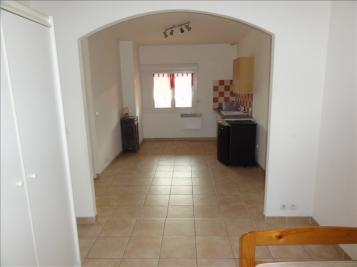 Appartement Draguignan &bull; <span class='offer-area-number'>31</span> m² environ &bull; <span class='offer-rooms-number'>1</span> pièce