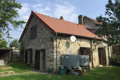 Maison Villers Cotterets &bull; <span class='offer-area-number'>67</span> m² environ &bull; <span class='offer-rooms-number'>3</span> pièces
