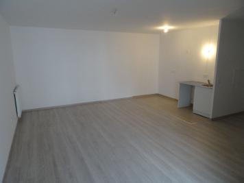 Appartement Cergy &bull; <span class='offer-area-number'>68</span> m² environ &bull; <span class='offer-rooms-number'>3</span> pièces