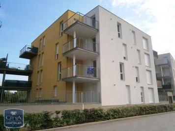 Appartement Pfastatt &bull; <span class='offer-area-number'>40</span> m² environ &bull; <span class='offer-rooms-number'>2</span> pièces