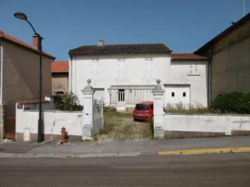 Maison Mertrud &bull; <span class='offer-area-number'>167</span> m² environ &bull; <span class='offer-rooms-number'>7</span> pièces