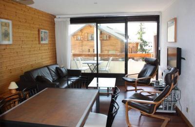 Appartement L Alpe D Huez &bull; <span class='offer-area-number'>35</span> m² environ &bull; <span class='offer-rooms-number'>1</span> pièce