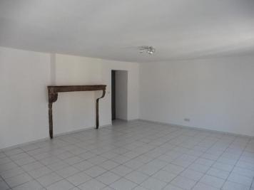 Maison Rive de Gier &bull; <span class='offer-area-number'>120</span> m² environ &bull; <span class='offer-rooms-number'>4</span> pièces