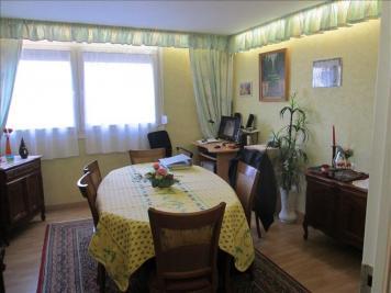 Appartement Mundolsheim &bull; <span class='offer-area-number'>67</span> m² environ &bull; <span class='offer-rooms-number'>3</span> pièces