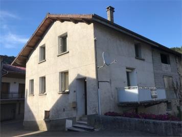 Maison Cerdon &bull; <span class='offer-area-number'>76</span> m² environ &bull; <span class='offer-rooms-number'>4</span> pièces