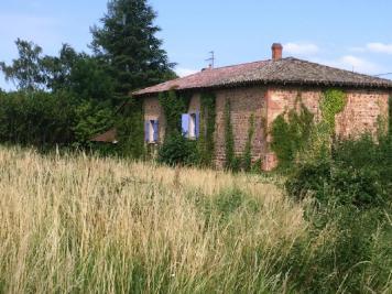 Maison St Julien &bull; <span class='offer-area-number'>252</span> m² environ &bull; <span class='offer-rooms-number'>4</span> pièces