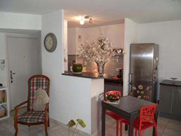 Appartement Meze &bull; <span class='offer-area-number'>43</span> m² environ &bull; <span class='offer-rooms-number'>2</span> pièces