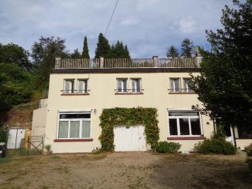 Maison Villentrois &bull; <span class='offer-area-number'>172</span> m² environ &bull; <span class='offer-rooms-number'>8</span> pièces