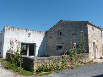 Maison Le Gua &bull; <span class='offer-area-number'>115</span> m² environ &bull; <span class='offer-rooms-number'>3</span> pièces
