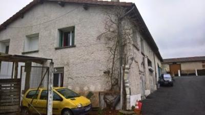 Maison Mariol &bull; <span class='offer-area-number'>103</span> m² environ &bull; <span class='offer-rooms-number'>5</span> pièces